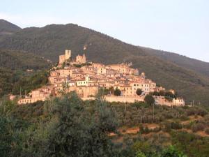Roccantica-from-below